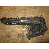 Sisselaske kollektor BMW E90 3.0D 780008808